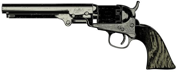pistolbuffalo2