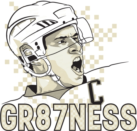 Sidney-Crosby-26-Shirts
