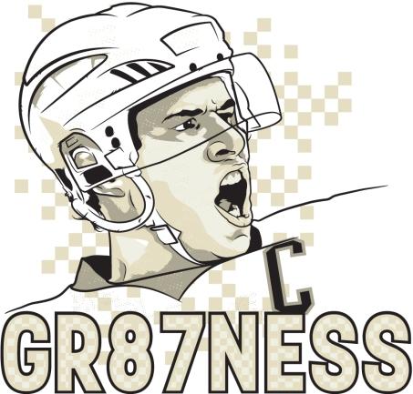 Sidney-Crosby-26-Shirts