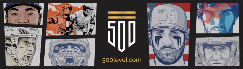 500banner