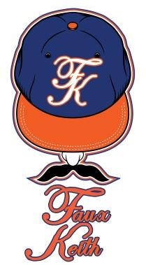 keith-logo