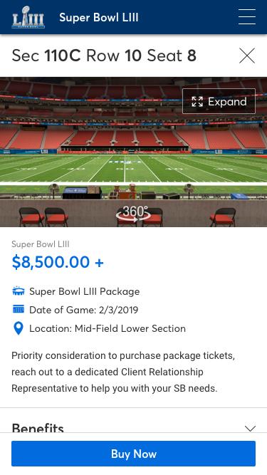 Super Bowl 6